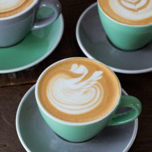 ActionCoach Coffee Club