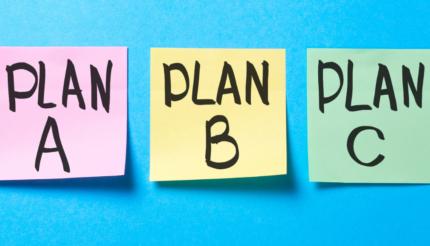Business Plan A B C